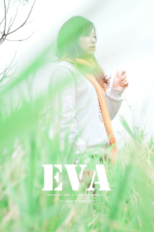 + E V A +